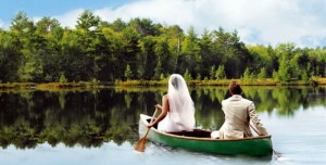 cropped-manitowish-waters-wedding-header.jpg